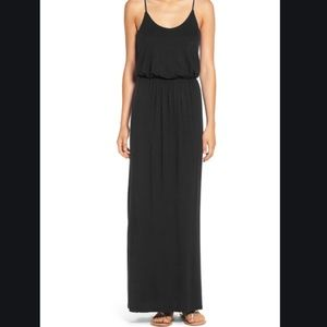 Lush BP Nordstrom Maxi Dress